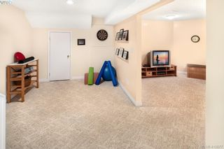 Photo 23: 895 Le Clair Pl in VICTORIA: SE Lake Hill House for sale (Saanich East)  : MLS®# 812877