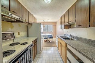 """Photo 7: 1120 PREMIER Street in North Vancouver: Lynnmour Townhouse for sale in """"Lynnmour Village"""" : MLS®# R2249253"""