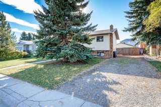 Photo 3: 1445 Idaho Street: Carstairs Detached for sale : MLS®# A1148542