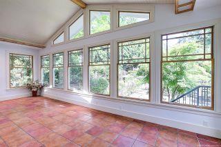 """Photo 15: 5592 TRAFALGAR Street in Vancouver: Kerrisdale House for sale in """"Kerrisdale"""" (Vancouver West)  : MLS®# R2619285"""
