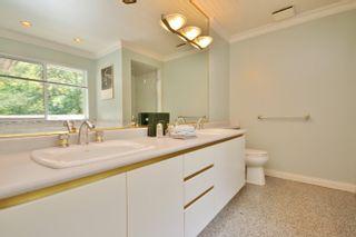 """Photo 23: 12120 NEW MCLELLAN Road in Surrey: Panorama Ridge House for sale in """"Panorama Ridge"""" : MLS®# R2568332"""