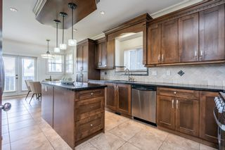 Photo 14: 6868 CLEVEDON Drive in Surrey: West Newton House for sale : MLS®# R2490841