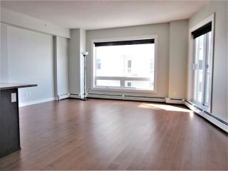 Photo 2: 2505 10152 104 Street in Edmonton: Zone 12 Condo for sale : MLS®# E4218892