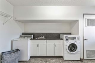 Photo 14: 106 3727 42 Street NW in Calgary: Varsity Apartment for sale : MLS®# A1048268
