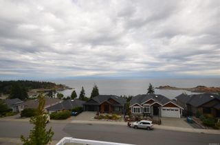 Photo 27: 3887 Gulfview Dr in : Na North Nanaimo House for sale (Nanaimo)  : MLS®# 884619