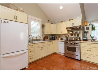 Photo 7: 478 Fraser St in VICTORIA: Es Saxe Point House for sale (Esquimalt)  : MLS®# 710228