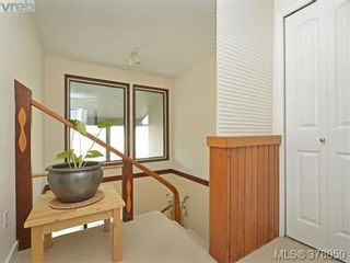 Photo 12: 102 109 Ontario St in VICTORIA: Vi James Bay Row/Townhouse for sale (Victoria)  : MLS®# 759163