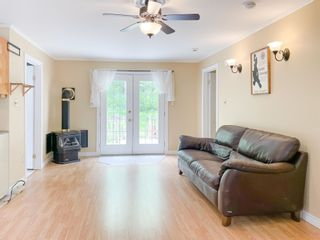 Photo 8: 52 North River Road in Lake George: 404-Kings County Residential for sale (Annapolis Valley)  : MLS®# 202114666
