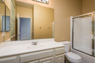 Photo 22: MISSION HILLS Townhouse for sale : 2 bedrooms : 1289 Terracina Ln in San Diego