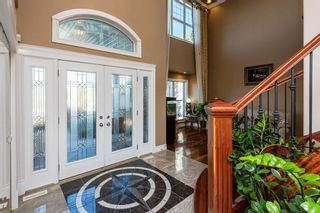 Photo 14: 1815 90A Street in Edmonton: Zone 53 House for sale : MLS®# E4234300