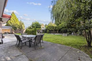 Photo 13: 12680 HARRISON Avenue in Richmond: East Cambie House for sale : MLS®# R2562058