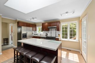 Photo 1: 1847 BRUNETTE Avenue in Coquitlam: Cape Horn House for sale : MLS®# R2574782