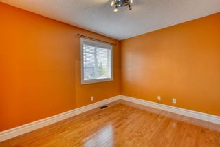 Photo 32: 143 Chapman Way SE in Calgary: Chaparral Detached for sale : MLS®# A1116023