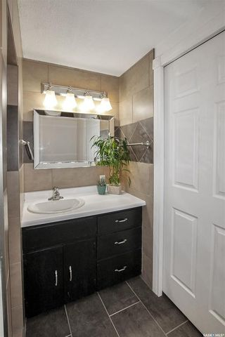 Photo 26: 294 Burke Crescent in Swift Current: South West SC Residential for sale : MLS®# SK849988