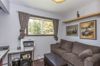 Photo 14: 7898 THRASHER Street in Mission: Mission BC House for sale : MLS®# R2268941