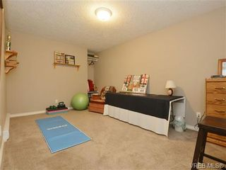 Photo 20: 3420 Mary Anne Cres in VICTORIA: Co Triangle House for sale (Colwood)  : MLS®# 723824