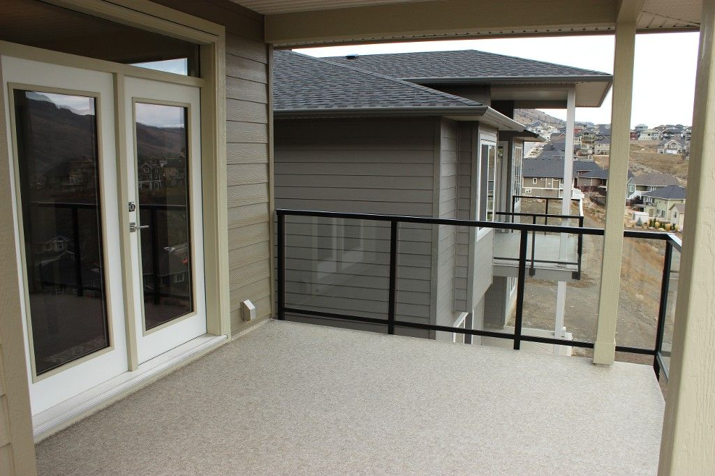 Photo 10: Photos: 2054 Saddleback Drive in Kamloops: Batchelor Heights House for sale : MLS®# 137815
