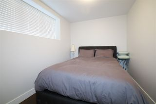 Photo 24: 2254 E 45TH Avenue in Vancouver: Killarney VE House for sale (Vancouver East)  : MLS®# R2605711