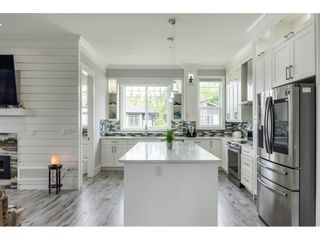Photo 8: 33160 LEGACE Drive in Mission: Mission BC House for sale : MLS®# R2601957