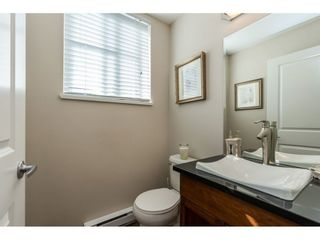 Photo 13: 32 6036 164 STREET in Cloverdale: Cloverdale BC Home for sale ()  : MLS®# R2480531