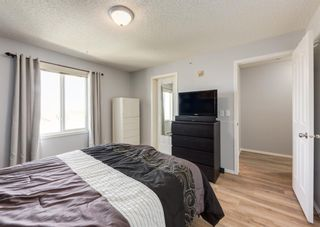 Photo 14: 2315 2371 Eversyde Avenue SW in Calgary: Evergreen Apartment for sale : MLS®# A1111786