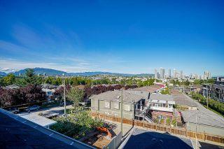Photo 27: 1930 RUPERT Street in Vancouver: Renfrew VE 1/2 Duplex for sale (Vancouver East)  : MLS®# R2602042