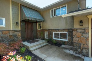 Photo 4: 771 Torrs Road in Kelowna: Lower Mission House for sale (Central Okanagan)  : MLS®# 10179662