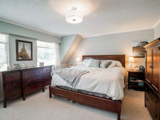 Photo 9: 4834 DOGWOOD Drive in Delta: Tsawwassen Central House for sale (Tsawwassen)  : MLS®# R2456830