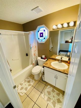 Photo 16: 1008 High Glen Bay NW: High River Detached for sale : MLS®# A1121017