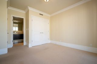 """Photo 30: 305 533 WATERS EDGE Crescent in West Vancouver: Park Royal Condo for sale in """"WATER EDGE"""" : MLS®# R2569218"""