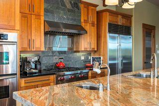 Photo 10: 341 3666 Royal Vista Way in : CV Crown Isle Condo for sale (Comox Valley)  : MLS®# 851327