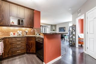 Photo 8: 213 527 15 Avenue SW in Calgary: Beltline Apartment for sale : MLS®# A1129676