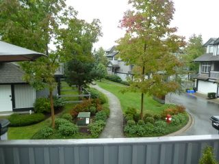 Photo 7: 41 18839 69 Avenue in Starpoint 2: Clayton Home for sale ()  : MLS®# F1322526
