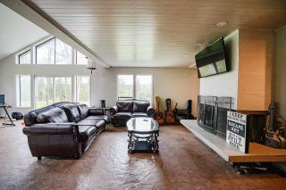 "Photo 28: 24301 126 Avenue in Maple Ridge: Websters Corners House for sale in ""ACADEMY PARK"" : MLS®# R2547836"