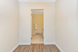 Photo 17: 3 4125 Interurban Rd in : SW Northridge Row/Townhouse for sale (Saanich West)  : MLS®# 861299