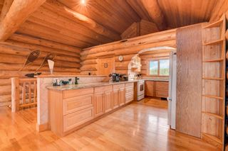 Photo 29: 22348 TWP RD 510: Rural Strathcona County House for sale : MLS®# E4249105