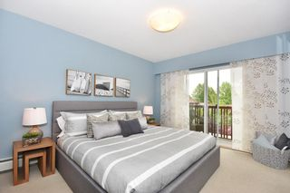 """Photo 11: 420 E 45TH Avenue in Vancouver: Fraser VE House for sale in """"MAIN/FRASER"""" (Vancouver East)  : MLS®# R2168295"""