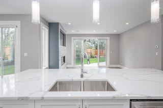 Photo 4: 4154 Jagat Pl in Saanich: SE Lake Hill House for sale (Saanich East)  : MLS®# 886512