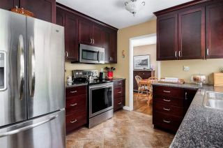 """Photo 6: 1283 PLYMOUTH Crescent in Port Coquitlam: Oxford Heights House for sale in """"Oxford Heights"""" : MLS®# R2173500"""