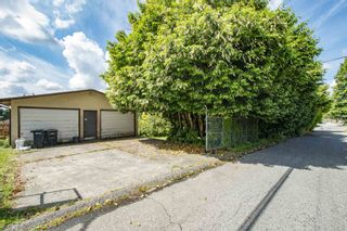 Photo 16: 560 SPRINGER Avenue in Burnaby: Capitol Hill BN House for sale (Burnaby North)  : MLS®# R2594028