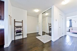 Photo 3: 401 4455D Greenview Drive NE in Calgary: Greenview Apartment for sale : MLS®# A1131157