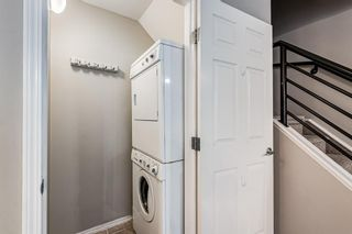 Photo 19: 106 6600 Old Banff Coach Road SW in Calgary: Patterson Apartment for sale : MLS®# A1142616