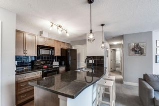 Photo 7: 2 105 Village Heights SW in Calgary: Patterson Apartment for sale : MLS®# A1071002