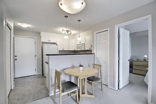 Photo 5: 1319 2395 Eversyde Avenue SW in Calgary: Evergreen Apartment for sale : MLS®# A1117927