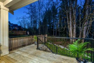 "Photo 15: 13536 NELSON PEAK Drive in Maple Ridge: Silver Valley House for sale in ""NELSON PEAK"" : MLS®# R2576144"