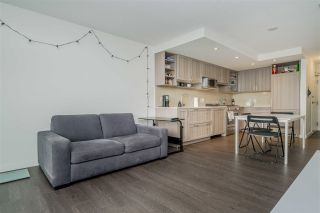 """Photo 3: 2001 5470 ORMIDALE Street in Vancouver: Collingwood VE Condo for sale in """"WALL CENTRE"""" (Vancouver East)  : MLS®# R2583172"""