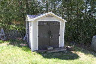 Photo 29: 45 North Taylor Road in Kawartha Lakes: Rural Eldon House (Bungalow-Raised) for sale : MLS®# X4825870