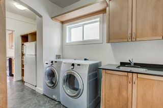 Photo 12: 2 WEST CEDAR Place SW in Calgary: West Springs Detached for sale : MLS®# C4286734
