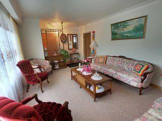 Photo 5: 287 McKay Avenue in Winnipeg: North Kildonan Residential for sale (3F)  : MLS®# 202124816