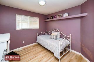 "Photo 32: 24113 102 Avenue in Maple Ridge: Albion House for sale in ""Homestead"" : MLS®# R2499816"